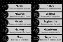 Sun signs / Know all about your Zodiac signs. know what your Zodiac sign has to say about you.