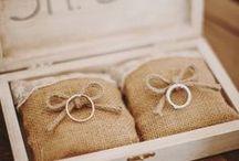 ideas para boda economica