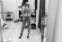 Fashion-Nista✨