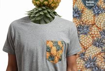 tees / t-shirts / www.do-barcelona.com