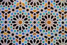 TRAVEL INSPIRATION : Morocco