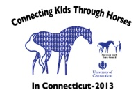 American Youth Horse Council Symposium April 12-14 / by High Hopes Therapeutic Riding
