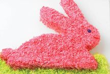Hop This Way / All things Easter!