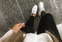 ✨⚜️ Style Yas ⚜️✨ / #Fashion #Classic #Elegance #Sparkly #Cs #crystals