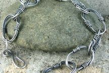 Chain / by Lennie Poitras