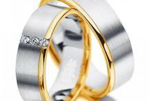 Verighete din aur galben / Verighete din aur galben, colectia 2014. Garantie 12 luni, gravura gratuita! Putem monta diamante sau zirconiu precum si diferite modificari.