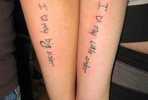 Tatto :)