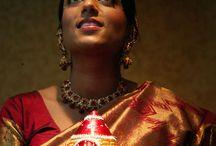 Indian Weddings / Indian Wedding