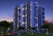 New Housing Projects In Borivali / http://www.topmumbaiproperties.com/invest-in-new-prelaunch-upcoming-borivali-projects/ Borivali Property Rates & New Residential Projects In Borivali: Borivali Mumbai – Review @ 98332-51846