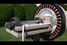 tuuli turbin