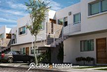 Cañada San Lorenzo / Nuevo desarrollo inmobiliario venta de departamentos en Zapopan, Jalisco.