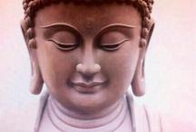 buddha's