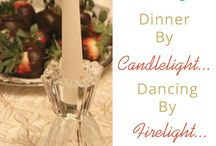Celebrations / Great ideas for entertaining, throwing themed parties, and holiday gatherings.