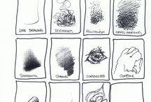 ArtEd: Elements & Principles