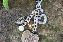 Jewelry / New jewelry designs