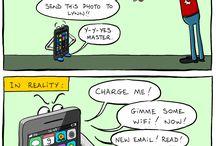 funny_stuff