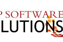 ERP Software Solutions / Online24x7 offers lucrative and profitable ERP software solutions and ERP Suite which assists you stay ahead in competition from other competitors in the market.