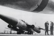 Aviation / aircrafts
