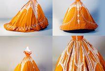 Clothing 1860-1869