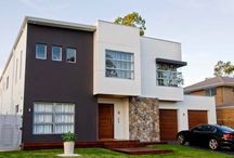 Home Entry Inspiration / Home Entry