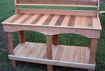 Outdoor Potting Bench Ideas / outdoor potting bench ideas potting bench ideas diy potting bench ideas wood pallets potting bench ideas heavens potting bench ideas inspiration potting bench ideas display potting bench ideas with sink repurposed potting bench ideas garden potting bench ideas potting bench ideas backyards potting bench ideas she sheds potting bench ideas workbenches potting bench ideas beautiful small potting bench ideas potting bench ideas awesome