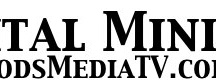 Media Ministry / Media Ministry To Help You Spread Your Message / by Theresa Croft