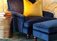 Finishes - Fabrics - Poly & Cotton