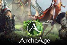 Videojuegos / Videojuegos de estrategia para jugar gratis