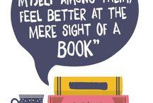 Books..!!
