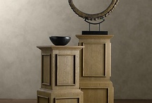 home furnishings-accessories /  decoratives, accessories and kitchenware  / by Susan Kennedy