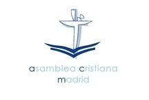 Retiro Asamblea Cristiana Madrid 2012 / Fotografías del retiro y bautismos de Asamblea Cristiana de Madrid 2012