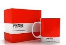 Pantone 17-1463