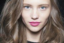 Hair Beauty / by Jacqueline Ellis