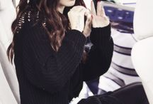 Cher Lloyd / princess
