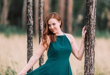Orlando Forest Engagement Sessions