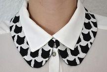 Collars~~~