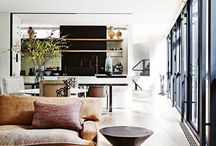 Styling With Wood