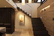 Arquitectura - Diseño