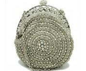 Impostors Bridal Jewellery