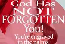 Prophetic and Encouraging Words / #Encouraging words with a #prophetic slant that will help you get through what you're going through. Only #Scriptural #encouragement that points to Jesus Christ may be pinned. ONLY PINS THAT POINT BACK TO ENCOURAGING BLOG POSTS MAY BE PINNED, AND NO MORE THAN 3 PINS PER DAY. ALL OTHERS WILL BE DELETED. ALL POSTS MUST BE ENCOURAGING. I do not read every pin, so vet everything you read here against Scripture. Email me at jamie{at}fromhispresence.com if you'd like to be added as a pinner.