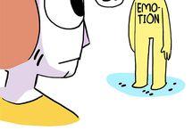 emo stuff