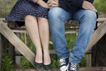 Couple/Parejas / www.mirandaytrubint.com