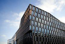 wlw-Insights / Eindrücke unserer wlw-Büroräume in der ABC-Straße in Hamburg