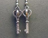 Jewelry / by Janice Putney