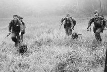 War / #Kosovo-Conflict #Kosovo-War #Vietnam-war #Korea-war #War #Palestine #GazaStrip