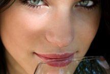 Degustazione - Wine tasting / Impariamo come degustare il vino - The secrets fo wine tasting