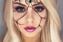halloween arcfestés