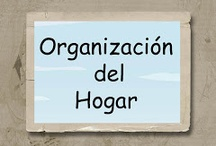ideas para organizar !!