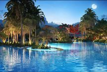 Acqua Park Home Resort Alphaville / Lançamento em Alphaville, o Acqua Park Home Resort com 2 e 3 dorms é o primeiro Resort da região. Contate (11) 999820348