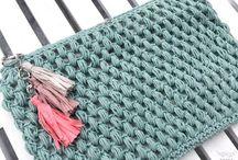 hačkovane kabely
